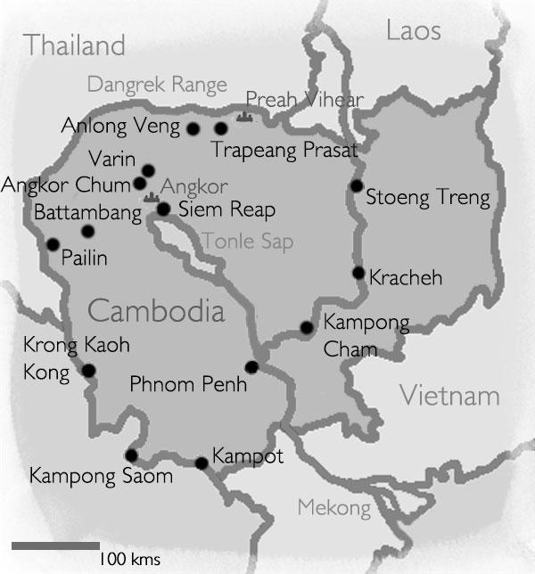 cambodia-map