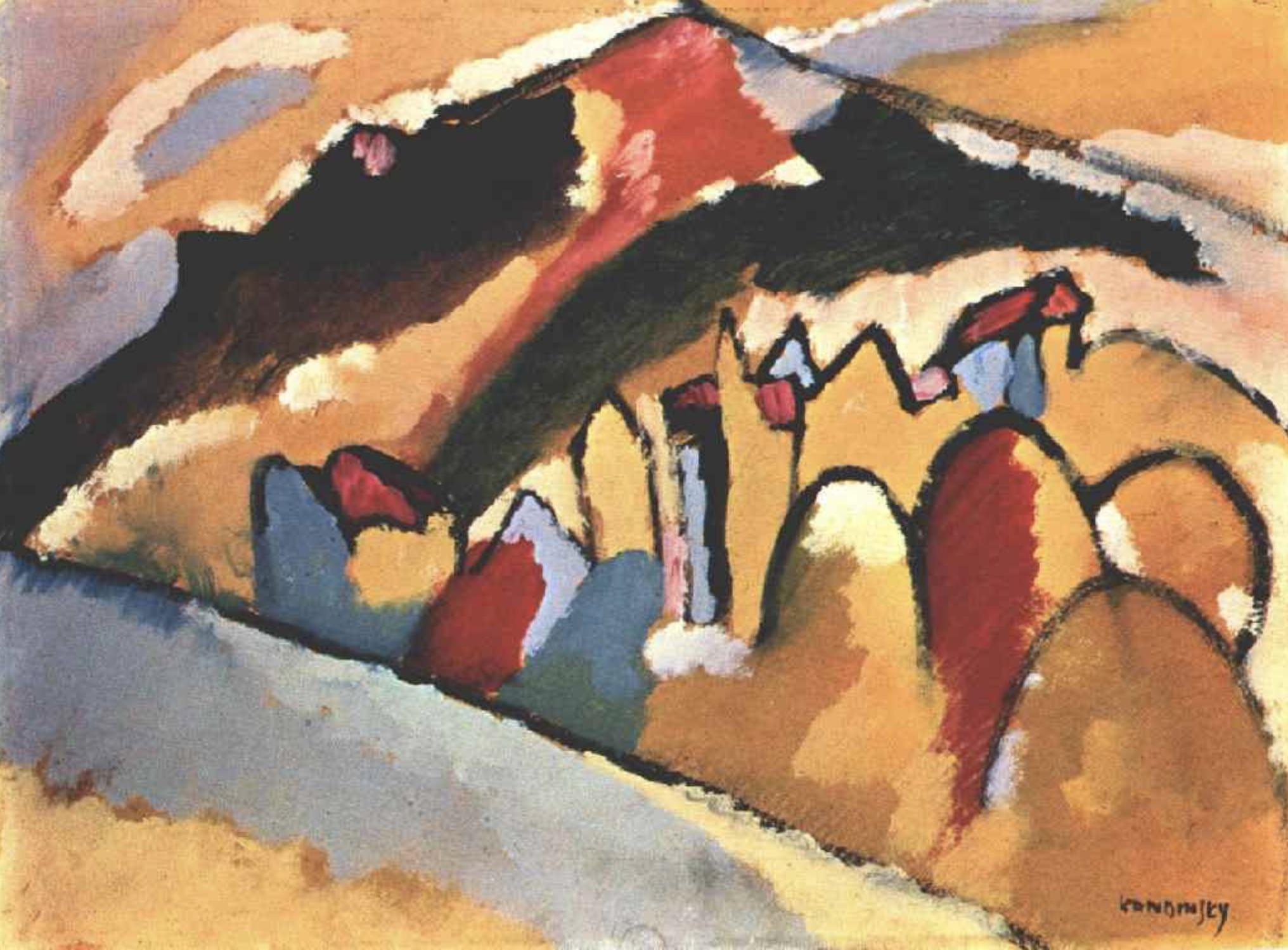 Wassily-Kandinsky-Study-for-Autumn-1909.jpg
